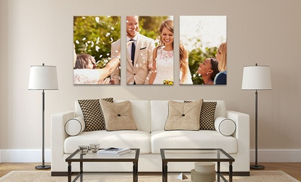 Canvas Prints Available in Sizes 36