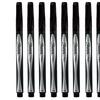 Green Sharpie Plastic Point Stick Pens (12-Pack)
