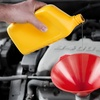 65% Off Oil-Change Package at Grismer Tire