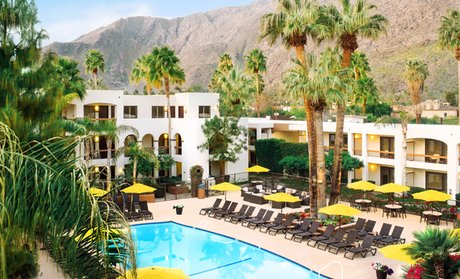 Hotels On Groupon Rouydadnews Info