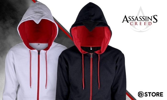 Games And Apparel Ubisoft Groupon