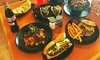 Fuzion On - Fuzion ON: Three Groupons: Each Valid for $7, or $15 or $30 Worth of Food and Drinks at Fuzion On (Up to 43% Off)