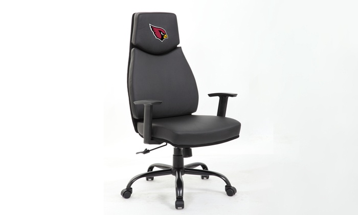 Wild Sports 704 Nfl Office Chair