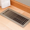 Up to 90% Off Air-Duct-Cleaning Packages
