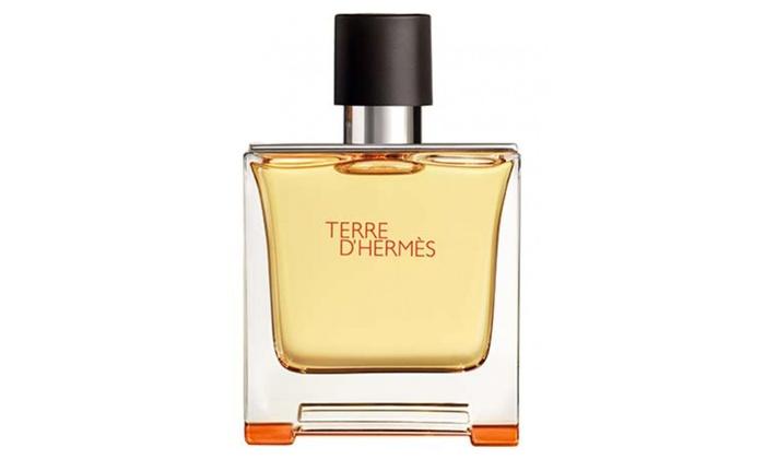 Parfum Terre Terre Terre D'hermes Parfum 75ml Hermes Hermes Hermes D'hermes 75ml D'hermes Nw80mnvO