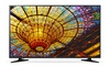 """A Better Home Store - IN-STORE PICKUP: LG 65"""" LED 4K Smart TV at A Better Home Store"""