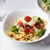 Up to 50% Off at Johnny G's Italian Restaurant