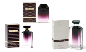 Stella By Stella McCartney Women's Fragrance (1, 1.6, or 3.4 Fl. Oz.)