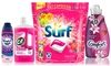 Laundry and Cleaning Bundle