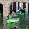 56% Off at Channel Islands Kayak Center