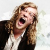 Allen Stone – Up to 47% Off Soul Concert