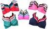 Mystery Bras in Regular and Plus Sizes (6-Pack): Mystery Bras in Regular and Plus Sizes (6-Pack)