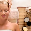 Up to 52% Off Massage Packages at Chi Spa