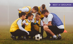 Kar-Group: Kurs online z certyfikatem: doskonalenie postawy trenerskiej w sporcie za 49 zł w Kar-Group