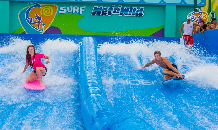 That's a Season Pass as low as $ Hurry, secure your passes now and save big. Get Passes. THANKS FOR A GREAT SEASON. Rethink your next group event and choose Wet'n'Wild for a unique day of entertainment! We've got options for all occasions. Dates .