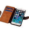 Leather Commuter Case for iPhone 6/6s and 6/6s Plus