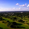 Up to 53% Off Golf Game at Bartow Golf Course