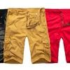 Cargo-Shorts für Herren