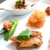 東京都/広尾・西麻布 ≪前菜8種盛り合わせ・黒トリュフと上海蟹味噌の海鮮スープなど中華8品≫