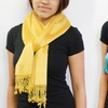 $18.99 for an In-things Cashmere Pashmina Scarf