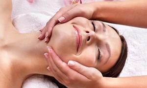 """היחידה לדרמוקוסמטיקה בע""""מ: טיפולי פנים במרכז תל אביב: טיפול לעור זוהר ב-189 ₪. ניקוי יסודי הכולל סטימולציה שרירית או טיפול בפיגמנטציה ב-299 ₪ בלבד"""