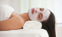 30-Minute Facial Beauty Therapy Session at Ben Cao Tang Chinese Clinic