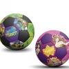 Children's Licensed Cartoon Soccer Balls
