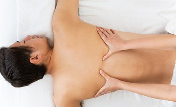 Up to 36% Off on Massage - Swedish at Majestic Healing Massage &Rehabilitations