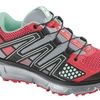Salomon XR Mission Women's Running Shoes (Size 8)