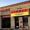 Up to 52% Off Oil Change at Payless Express
