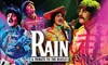 Rain: 50 Years of The Beatles