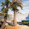 Roam Across the United States in Campervan