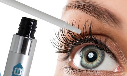 1 o 2 sérums para cejas y pestañas Lash XLR8