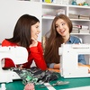 58% Off Sewing Class at Quality Sewing & Vacuum