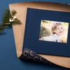Up to 84% Off Classic or Deluxe Photo Books from MyPublisher