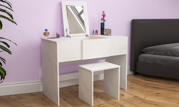 ava-dressing-table