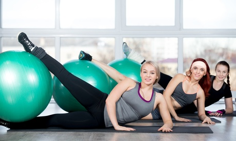 Video corso di ginnastica posturale con Future Academy (sconto 74%)