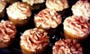 Stephanie's Sweet Imaginations - Collingdale: One Dozen or Two Dozen Cupcakes or One Custom Cake at Stephanie's Sweet Imaginations (Up to 51% Off)