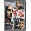 Not Safe for Work on DVD