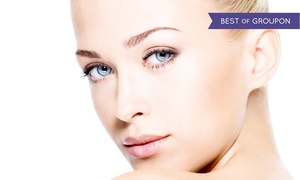 Body Beautiful Laser Medi-Spa: $250 for a Sublative Fractional Skin Rejuvenating Treatment at Body Beautiful Laser Medi-Spa ($999 Value)