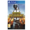 Pre-Order PlayerUnknown PS4 Sony