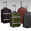 Victorinox Luggage Groupon Goods