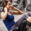 All-In-Fitness-Mitgliedschaft