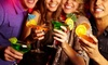 Retro - Cardiff: Cocktail Masterclass with Two Cocktails for Six or Ten at Retro (Up to 57% Off)