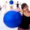Remise en forme, séances de Pilates, lady's boxing