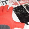 Up to 68% Off iPhone, iPad Repair at iTouch Repair