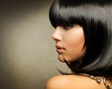 Blue Neptune Hair: $35 for $50 Worth of Services — Blue Neptune Hair
