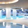 Slovenia: fino a 3 notti con colazione o mezza pensionee piscina