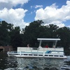 Up to 50% Off Boat Tours at Portage Lakes Cruises