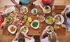 Test je voedselintolerantie